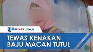 FAKTA 2 Wanita di Medan Ditemukan Tewas di Tempat yang Berbeda, Diduga Dibunuh Orang yang Sama