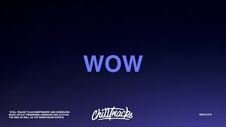 Post Malone – Wow (Lyrics) Ft. Roddy Ricch & Tyga
