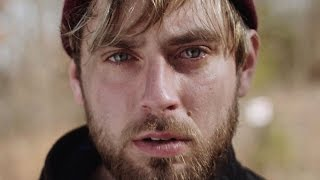 Tyler Carter -  Hello (Adele Cover)