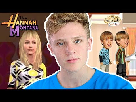 Ryan Trahan