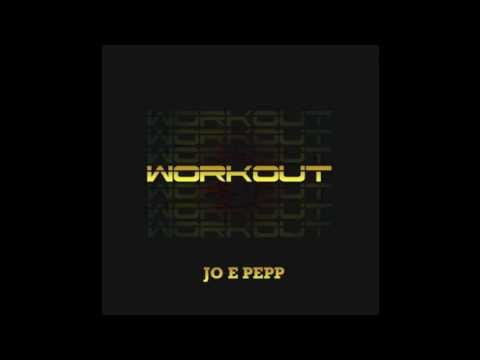 Workout Instrumental - Jo E Pepp