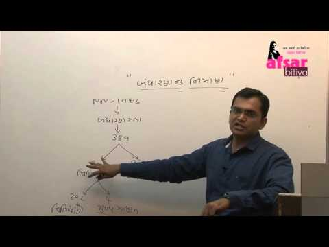 Afsar Bitiya Mr  Jignesh Gadhiya  Indian Polity Making of the Constitution P 1
