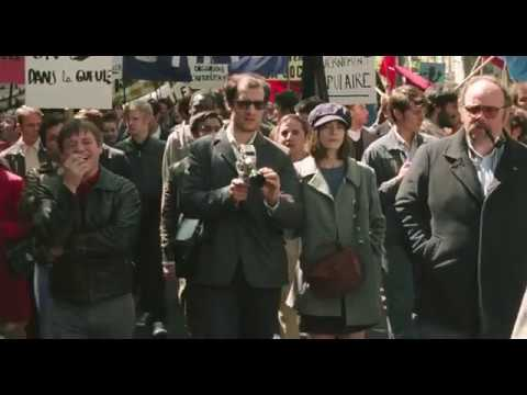 Redoubtable (US Teaser)