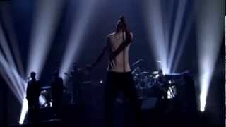 Chris Brown Turn Up The Music Live Performance Dancing With The Stars DWTS 2013 BMA Sweet Love