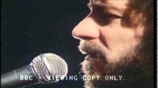 Jesse Winchester - Bearsville 1977