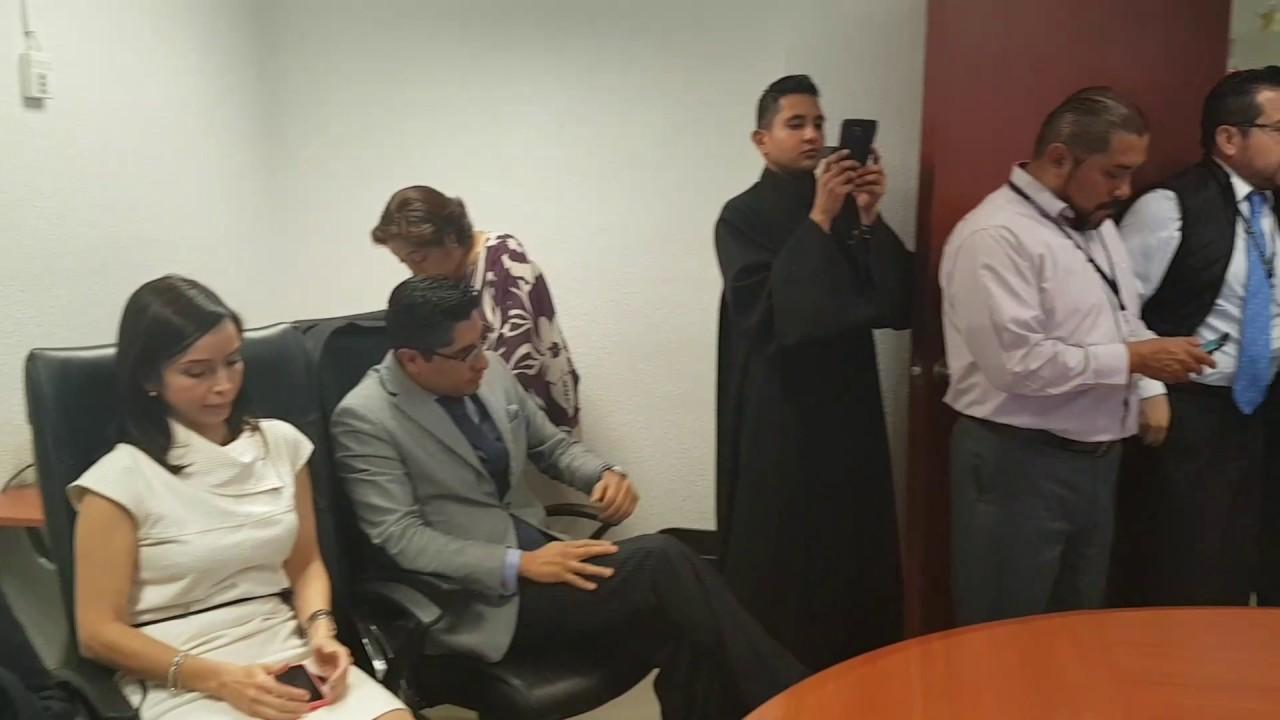Ceremonia #41 del Instituto Mexicano de Líderes de Excelencia