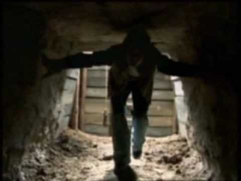 ± Watch Free The Tunnel (2001)