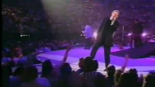 John Farnham - A Simple Life