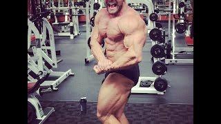 Fake Nattys on YouTube Should NEVER Admit to Steroid Use | Kali Muscle, Dana Lin Bailey, Bostin Loyd