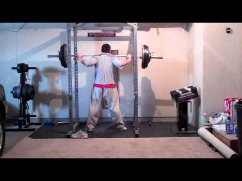mp4 Bodybuilding Pyramid Calculator, download Bodybuilding Pyramid Calculator video klip Bodybuilding Pyramid Calculator