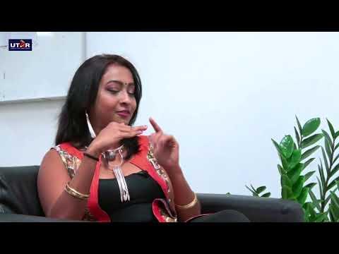 UTAR Outstanding Alumni Interview series 8 : Ms. Malathi