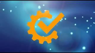 Videos zu Maintenance Care