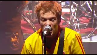 Sum 41   Introduction To Destruction (Live In London 2001) [Full DVD]