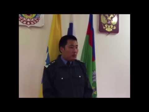 О выявлении несанкционированных мест торговли мясной продукцией в Республике Калмыкия