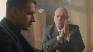 Обман ковбоя (HD) - Вещдок - Интер