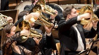 Stravinsky: Le Sacre du printemps / Rattle · Berliner Philharmoniker