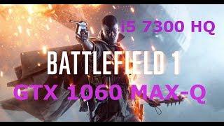 1060 Max-q - Kênh video giải trí dành cho thiếu nhi - KidsClip Net