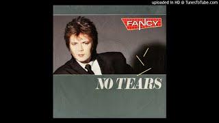 Fancy - No Tears