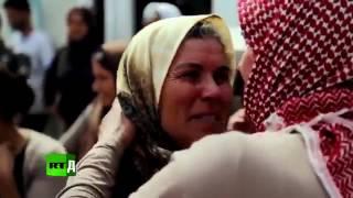 ИГИЛ шокирующие факты. Документальный фильм