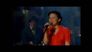 501 Emiliana Torrini - Jungle Drum