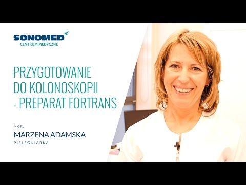 Klinika leczenia hemoroidów w Saratowie