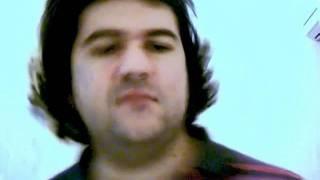 FURKAN CINAR-I ZOI INE TORA-ANTIQUE