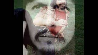John Entwistle life in pictures.wmv