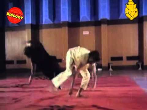 Chaitrada Premanjali 1992: Full Kannada Movie