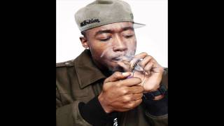 Freddie Gibbs ft Young Jeezy - Stripes