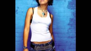 "Fefe Dobson ""Stupid Little Love Song"""