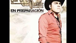 Gerardo Ortiz - En Preparacion