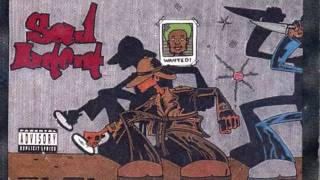 Bitterphobia - Eminem (High quality)