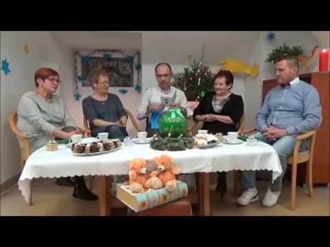 Leczenie alkoholizmu Medvezhegorsk