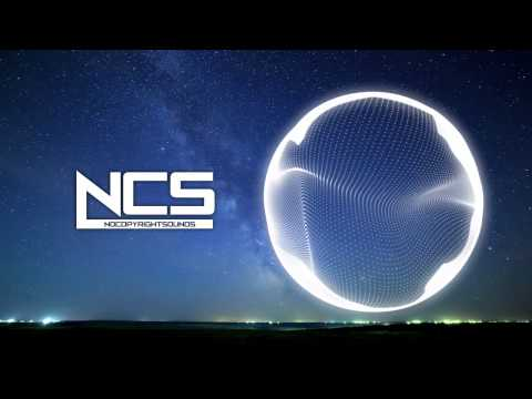 Different Heaven - Nekozilla [NCS Release] - NoCopyrightSounds