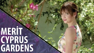 preview picture of video 'MERIT CYPRUS GARDENS REKLAM'