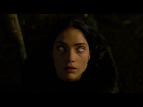 Salem Season 2 (Promo 'Heaven Scare')