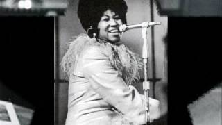 Aretha Franklin - Respect [1967] (Original Version)