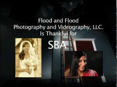 SBA works with Flood and Flood, LLC.