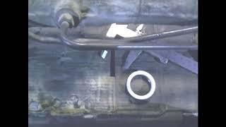 ремонт рулевой рейки suzuki grand vitara jb420w +кат№