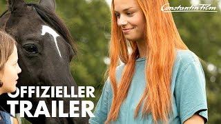 Ostwind  - Aris Ankunft Film Trailer