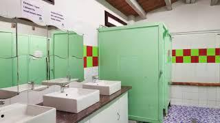 Video del alojamiento El Castell Vell