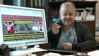 ATV Demonkracja świrów – Leszek Bubel ujawnia !