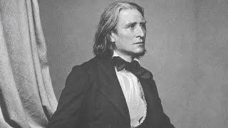 Liszt: Missa Coronationalis/Sanctus