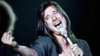 Steve Perry - Oh Sherrie (SUBTITULADA EN ESPAÑOL)