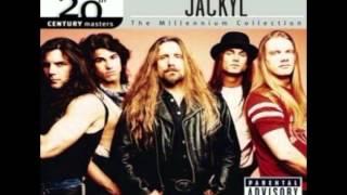 Jackyl   Live Wire