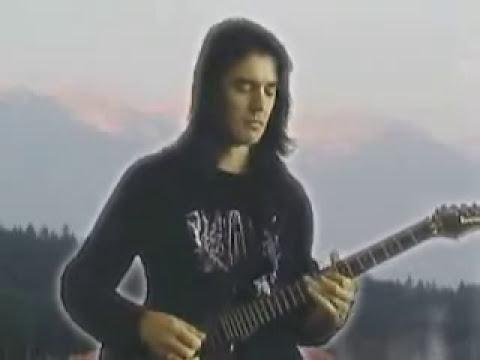 "Dimitar Nalbantov ""Purely and Simply"""