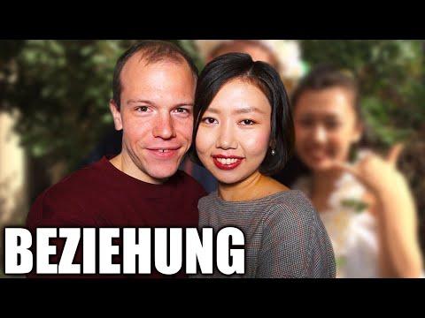 Single urlaub deutschland ostsee