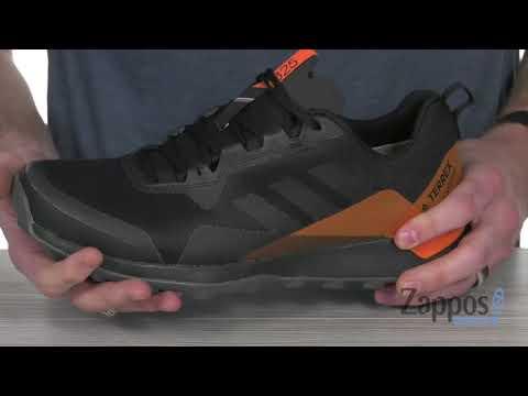 adidas Outdoor Terrex CMTK GTX® SKU: 9076551