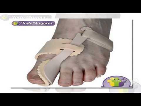 Операции по удалению косточки на большом пальце