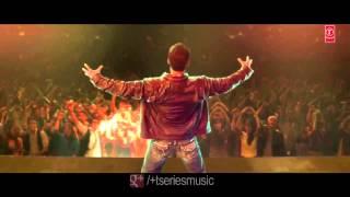 Jai Jai Jai Jai Ho Title Video Song Salman Khan - YouTube